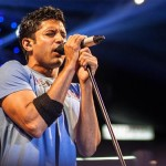 Has Farhan Akhtar's singing become a lucky mascot?