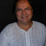Farooque Sheikh's last rites to take place Monday evening