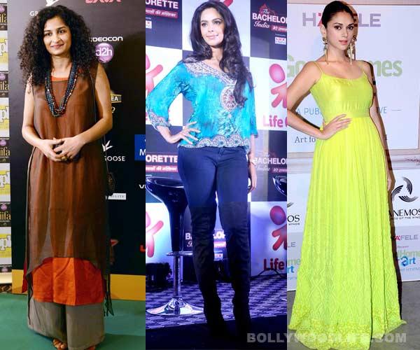 Gauri Shinde, Mallika Sherawat, Aditi Rao Hydari ask people to not forget Delhi gang rape
