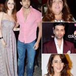 Hrithik Roshan-Sussanne split: Is the family trying too hard to stop gossip around the couple?