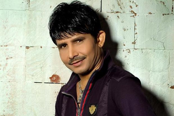 Bigg Boss 7: VJ Andy will win the show, claims Kamaal R Khan. Watch video!