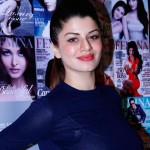 How much is Kainaat Arora being paid for a three minute performance?
