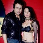 Is Krushna Abhishek's marriage proposal to Kashmera Shah a publicity stunt?
