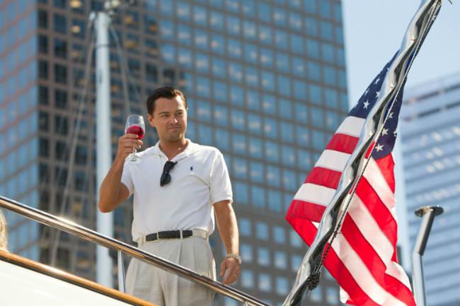 Leonardo DiCaprio to take break from acting