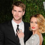 Miley Cyrus: I was scared of ever being alone