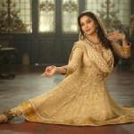 Madhuri Dixit to promote Dedh Ishqiya on Dance India Dance 4