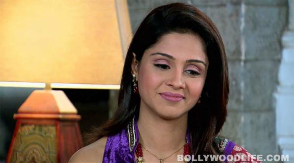 Pyaar Ka Dard Hai Meetha Meetha Pyaara Pyaara: Why is Manasi Salvi quitting the show?