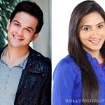 Meri Bhabhi: Will Shraddha elope with Kunal?
