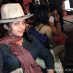 What is the big secret about Subhash Ghai's Kaanchi?
