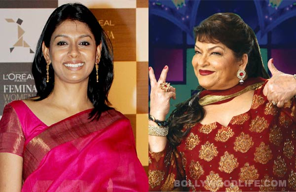 Nandita Das to do an Ek Do Teen for a Spanish film?