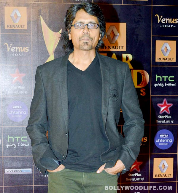 Nagesh Kukunoor spends Rs 40 lakh to create an unhygienic brothel