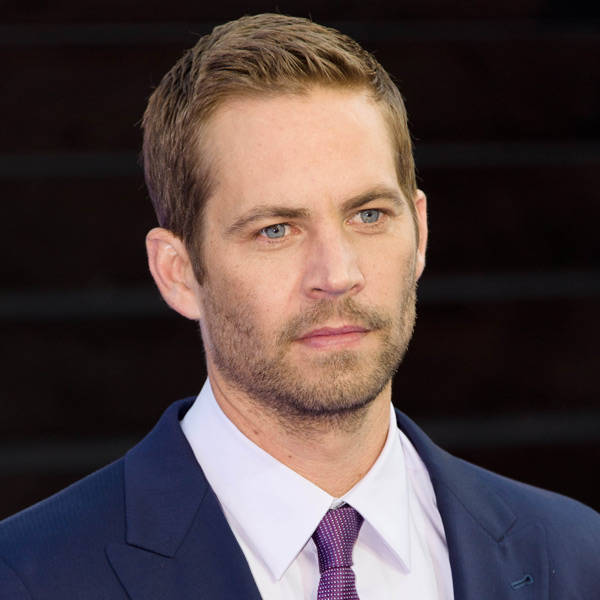 Was 'speed' the cause for Paul Walker's car crash?