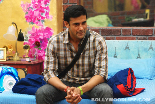 Bigg Boss 7 diaries day 96: Has Sangram Singh become overconfident?