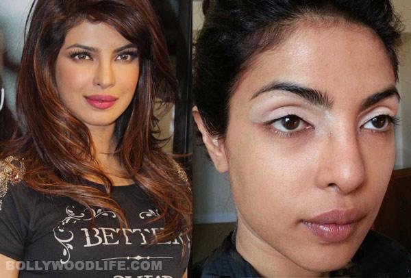Why is Priyanka Chopra's Mary Kom biopic in trouble again?