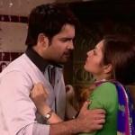 Madhubala Ek Ishq Ek Junoon: Will RK replace Madhu in his life?