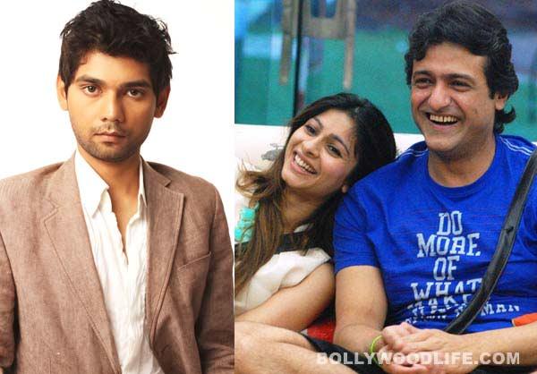 Bigg Boss 7: Armaan Kohli's love for Tanishaa Mukherji was fake, claims Vivek Mishra