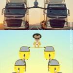 Rajinikanth takes on Jean-Claude Van Damme: Watch video!