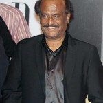 Rajinikanth all praises for Ivan Vera Mathiri