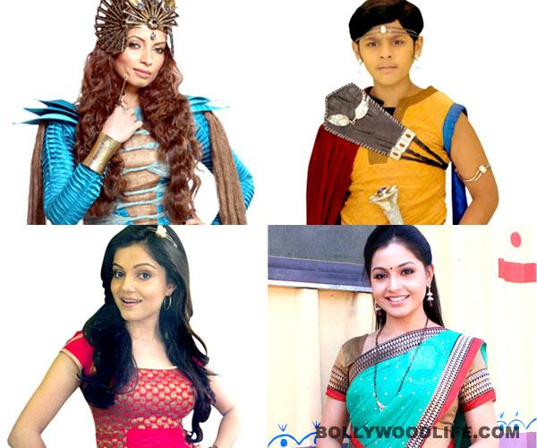 Christmas Special: Rubina Dilaik, Shama Sikander, Dev Joshi reveal their plans for December 25