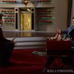 Koffee with Karan deleted scene: Why is Salman Khan mighty pissed with Karan Johar?
