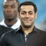 Conspirators trying to frame Salman Khan, come under police net