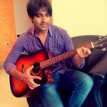 Family, friends and fans bid Sandeep Acharya a tearful goodbye!