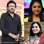 How will Ram-Leela singers pay back Sanjay Leela Bhansali?