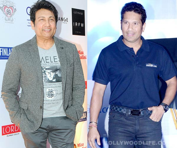 Sachin Tendulkar to launch Heartless' music after Sonu Nigam and Sunidhi Chauhan's exit