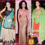 The 3rd BollywoodLife Awards: Iccha, Archana or Prerna – who is television's most ageless beauty?