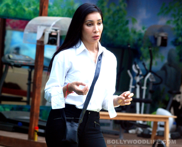Bigg Boss 7: Why will Sofia Hayat not attend the Grand Finale?