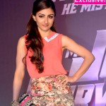 Soha Ali Khan: Nothing is conventional about Mr Joe B Carvalho
