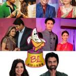 The 3rd BollywoodLife Awards: Ankita Lokhande-Karan Mehra, Siddharth Shukla-Toral Rasputra – Which TV couple has zero chemistry?