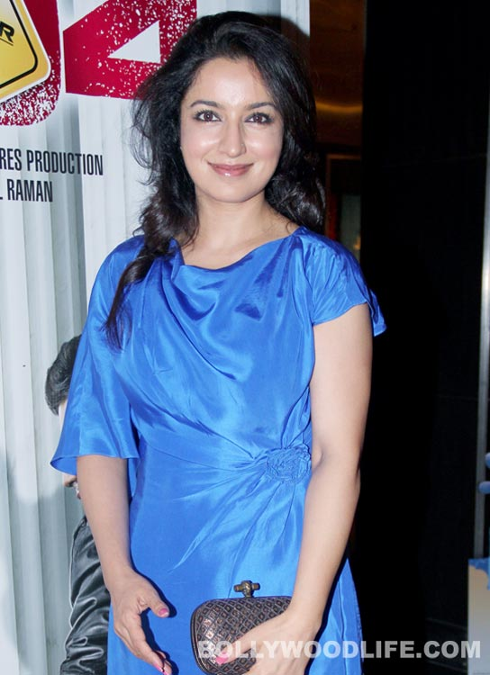 Will Tisca Chopra's film on the Aarushi Talwar murder case be released?