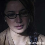 Tisca Chopra to play Dr Nupur Talwar in Rahasya