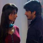 Do Dil Ek Jaan: Is the show taking a time leap or ending in February?