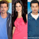 Fox Star emerges as dominant Bollywood player with Hrithik Roshan, Ranbir Kapoor, Katrina Kaif, Vidya Balan starrers on 2014 slate