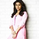 Konkona Sen Sharma, happy birthday!