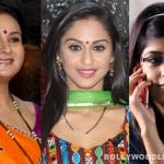 New Year Special: Poonam Dhillon, Krystle D'Souza and Aishwarya Sakhuja reveal their plans!