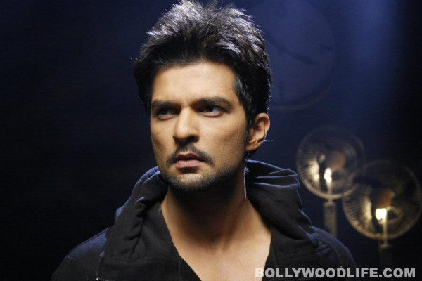 Qubool Hai: Raqesh Vashisth to be seen as Asad from January
