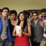 Sadda Haq TV review: The powerful concept appeals, but poor acting disappoints!