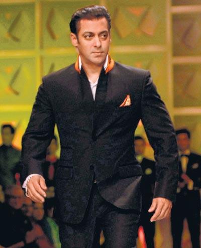 Salman Khan's Jai Ho trailer to not release this week?