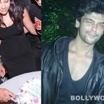 Bigg Boss 7: Did Kushal Tandon gatecrash Salman Khan's birthday bash?