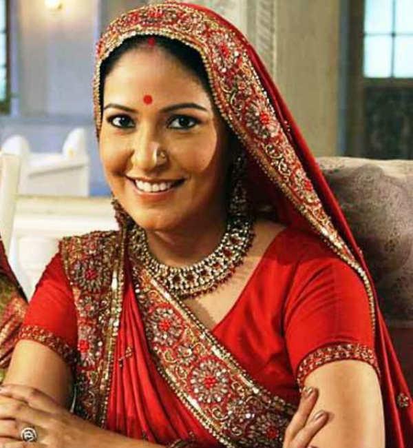 Yeh Rishta Kya Kehlata Hai: Akshara's mother-in-law to get married
