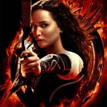 The Hunger Games:Catching Fire movie review – It may appeal only to the fans of Hunger Games