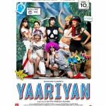 Yaariyan music review: Put on your party shoes and dance!