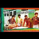 SD Vijay Milton rubbishes allegations of plagiarism against Goli Soda