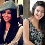 Ek Boond Ishq: Aanchal Munjal replaces Priyal Gor as Radha