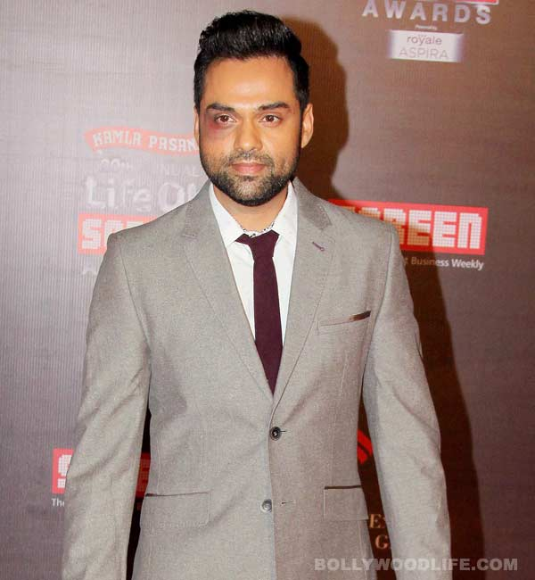 Was Abhay Deol assaulted by T-series?