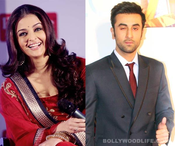 Why should Aishwarya Rai Bachchan endorse Tupperware and Ranbir Kapoor sell condoms?