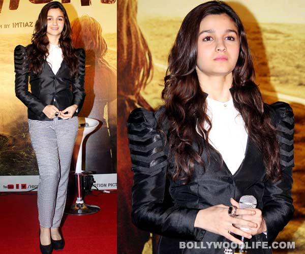 Is this Alia Bhatt's biggest fashion blooper?
